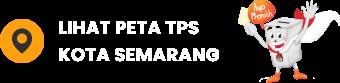 Lihat Peta TPS Kota Semarang